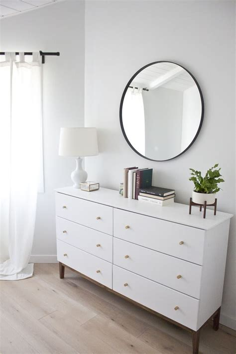 Ideas About Ikea Dresser Hack Also Bedroom Furniture ...