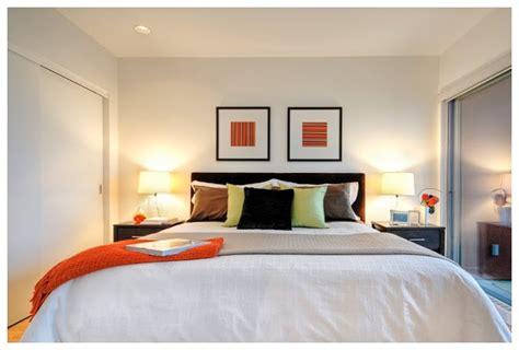 Ideas: Como decorar un dormitorio pequeño