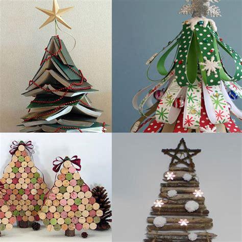 Ideas de árbol de Navidad, Manualidades decoración ...