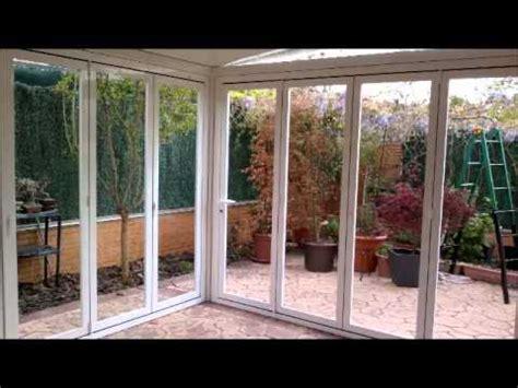 Ideas de cerramientos de terrazas, porches y áticos en ...