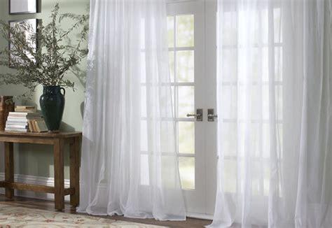 Ideas de cortinas para salón. ¡A decorar! ????