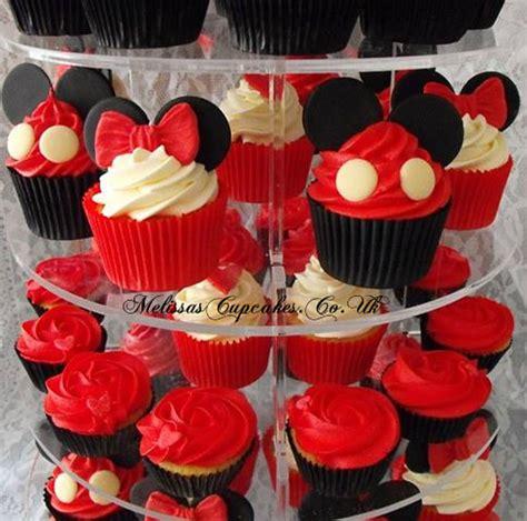 Ideas de decoración cumpleaños Mickey Mouse ...
