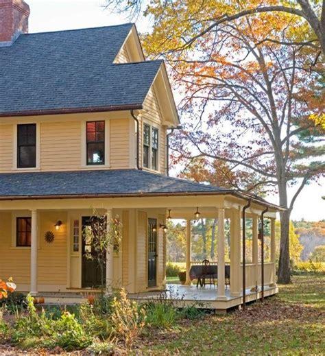 Ideas de decoracion de porches modernos y con encanto ...