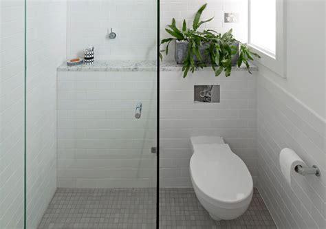 Ideas de decoración para un baño pequeño | El Blog del ...