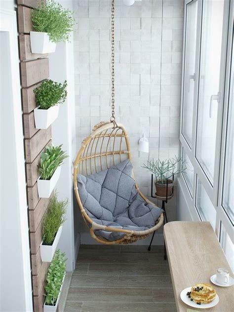 Ideas de decoración para una terraza pequeña   El Blog del ...