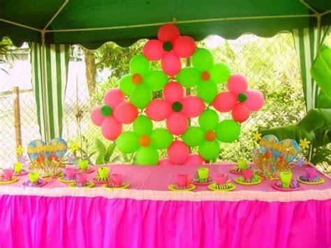 Ideas de Flores para cumpleaños   BlogDecoraciones