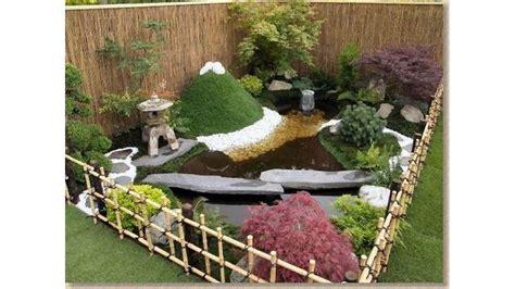 Ideas de jardinería para jardines pequeños   YouTube