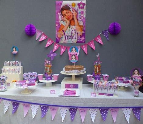 Ideas de la fiesta de cumpleaños simple y divertido para ...