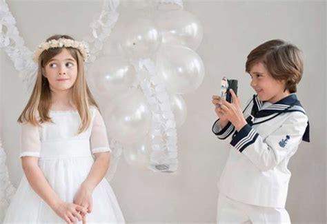 Ideas de regalos para niños de Primera Comunión [FOTOS ...