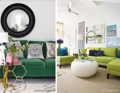 ideas decoracion salas con color  19  | Decoracion de ...