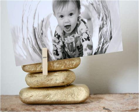 Ideas decorativas para atraer la suerte