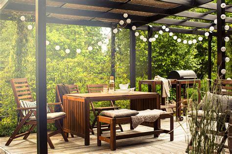 Ideas e Inspiración para la decoración de terrazas y áticos