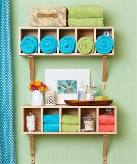 Ideas geniales y baratas para decorar tu casa | Siempre Mujer