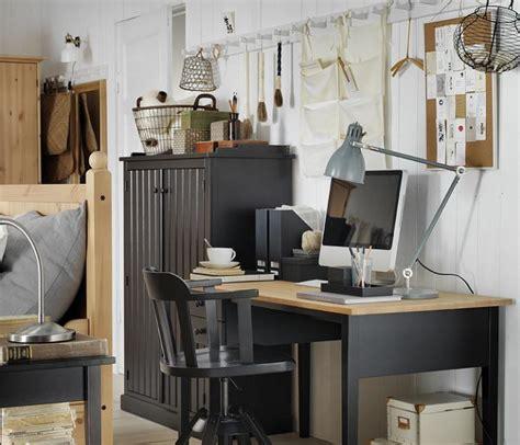 Ideas Habitaciones Juveniles Ikea – Nazarm.com