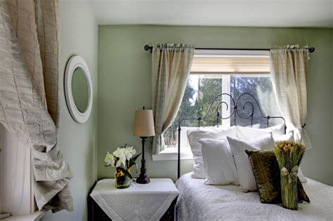 Ideas infalibles para un dormitorio acogedor y bien decorado
