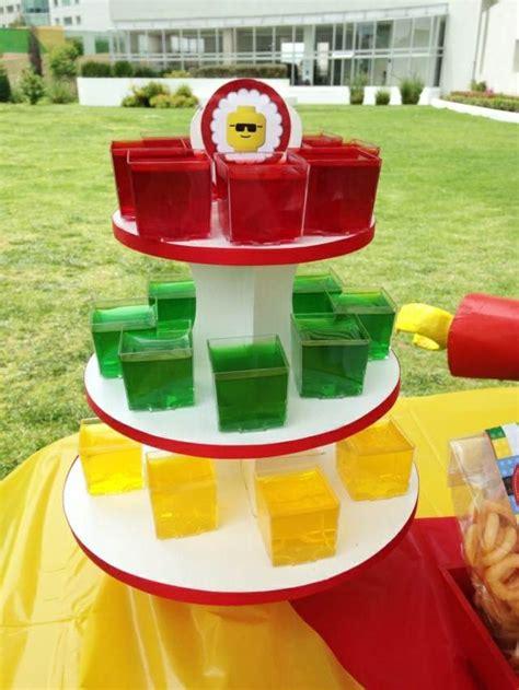 Ideas originales para decoración de fiestas infantiles ...