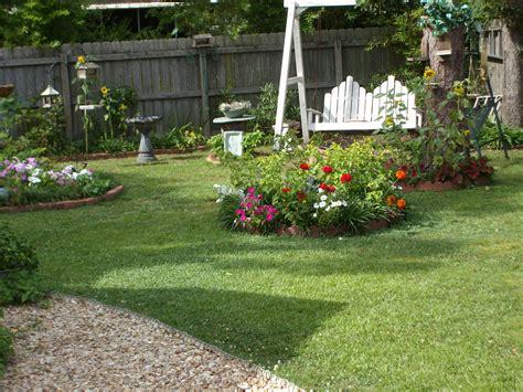 Ideas Para Arreglar Un Jardin. Hermosas Ideas Para Decorar ...