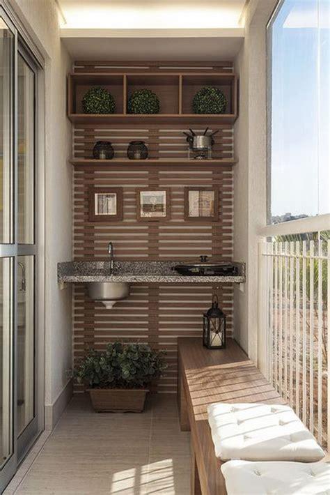 Ideas para balcones pequeños   Ideas para jardines y ...