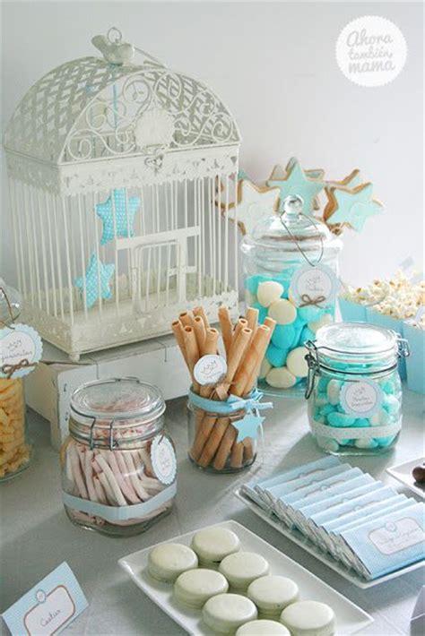Ideas para bautizos originales | El Blog de tu Bebé