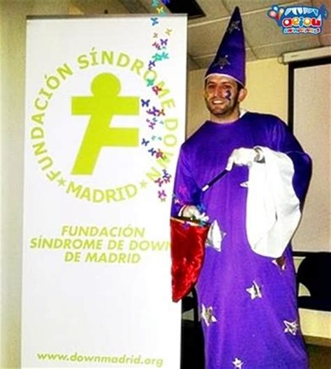 Ideas para celebrar una primera comunión en Barcelona