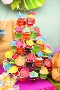 Ideas para cumpleaños infantiles ¡de Vaiana!   Pequeocio