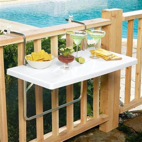 Ideas para decorar balcones pequeños   Decoración de ...