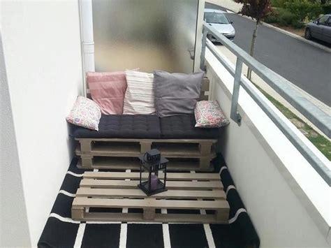 Ideas para decorar balcones pequeños, DIY   decorar espacio