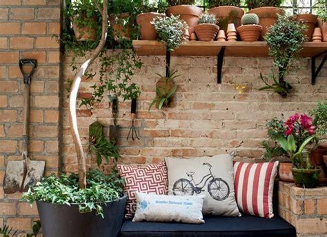 Ideas para decorar con plantas   Blog de bienes en Full ...