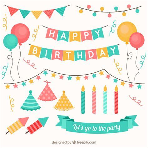 Ideas para decorar cumpleaños al aire libre   Blog SUPERMAMAS