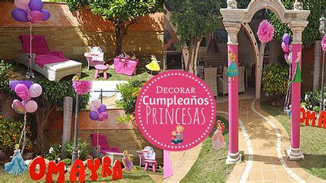 Ideas para decorar Cumpleaños Temático infantil de ...