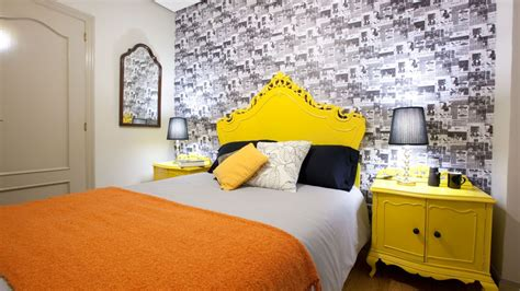 Ideas para decorar dormitorio pequeño   Armario