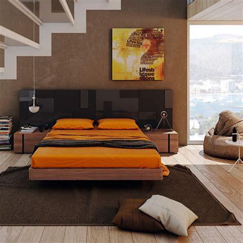 Ideas Para Decorar Dormitorios, Decoracion De Cuartos 50 ...