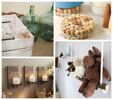 Ideas Para Decorar El Baño Con Material Reciclado ~ Dikidu.com
