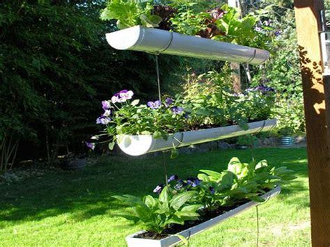 Ideas para decorar el jardín - Paperblog