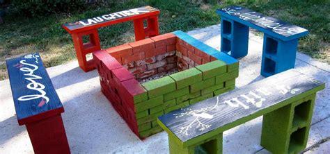 Ideas para decorar el patio de tu casa   Conoce cuáles son