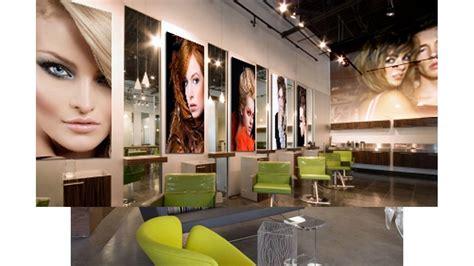 Ideas para decorar el salón de belleza   YouTube