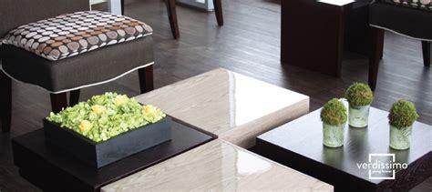 Ideas para decorar el salón de tu casa | Verdissimo
