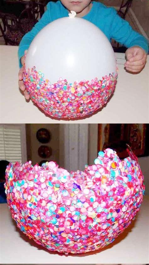 Ideas para decorar Fiestas Infantiles, Bandejas de ...