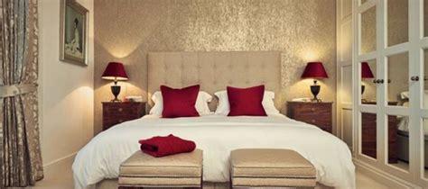 Ideas para decorar habitacion matrimonial | Curso de ...