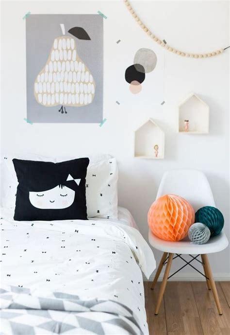 Ideas para decorar habitaciones juveniles   Decoración de ...