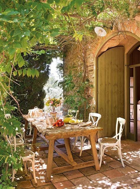 Ideas para decorar jardines   Decoración de Interiores y ...