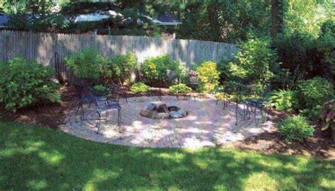 ideas para decorar jardines modernos