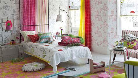 Ideas para decorar la casa en primavera