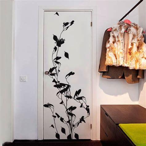 Ideas para decorar la puerta de tu habitacion  17 ...