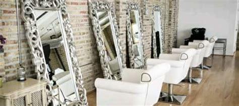 Ideas para decorar salones de belleza   Curso de ...