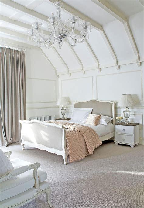 Ideas para decorar tu casa al estilo shabby chic