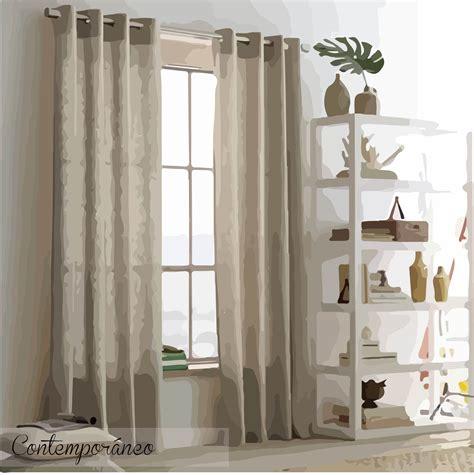 Ideas para decorar tu casa con cortinas | Me lo dijo Lola