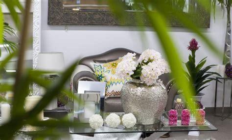 Ideas para decorar tu casa con poco dinero | Puranoticia