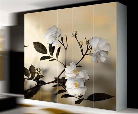 Ideas para decorar tu casa : Originales Murales para ...