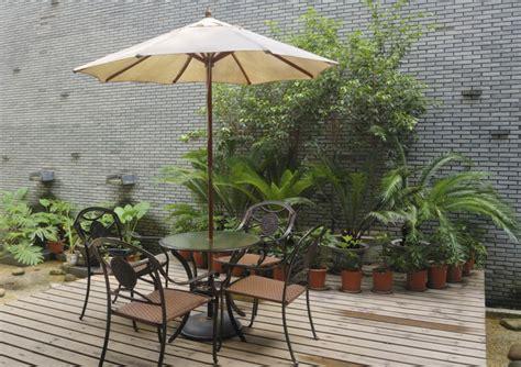 Ideas para decorar tu jardín en invierno